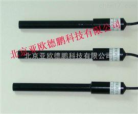 DPAg/S-1型銀硫離子電極/亞歐德鵬銀硫離子電極