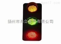 行车指示灯/行车三相电源指示灯