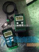 美国达高特DAKOTA超声波测厚仪PR-82