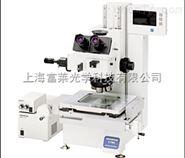 二手奥林巴斯STM6万能工具显微镜