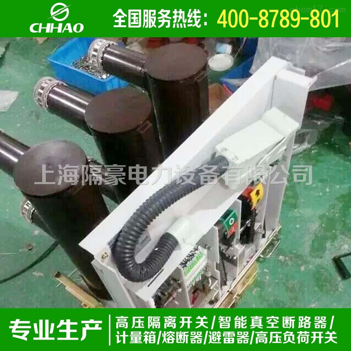 湘潭电机双电容接线图