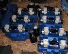 力士乐电磁阀 Z2FS10-5-3X/V