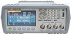 TH2830LTH2830L紧凑型LCR数字电桥