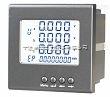 IM72E-IM72E网络电力仪表