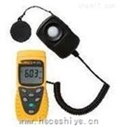 美國Fluke941照度計