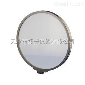 SZ-48毛玻璃屏