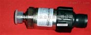 德国HYDAC贺德克HLT 2000系列位移传感器