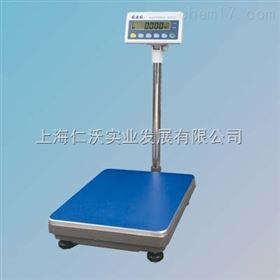 常熟雙杰電子有限公司GG美國雙杰TC-300K電子臺秤