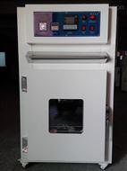 制造耐高温老化烘箱生产厂家 耐高温老化烘箱价格