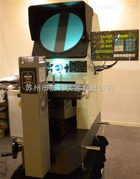 万濠卧式投影仪CPJ-3020W