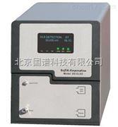 液相色譜儀用蒸發光散射檢測器MODEL 100 ELSD(美國SofTA)