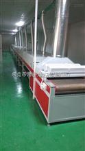 深圳市工业隧道炉价格
