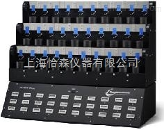 S-HT-30 30组高温持粘性能测试仪/高温保持力装置/SS-HT-30