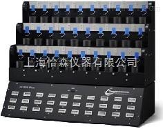 S-RT-30 30组室温持粘性能测试仪/保持力测试装置/SS-RT-30