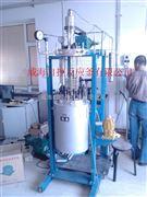 实验室用高压反应釜大量销售