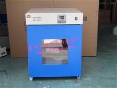 DHP-9272数显电热恒温培养箱/智能电热培养箱