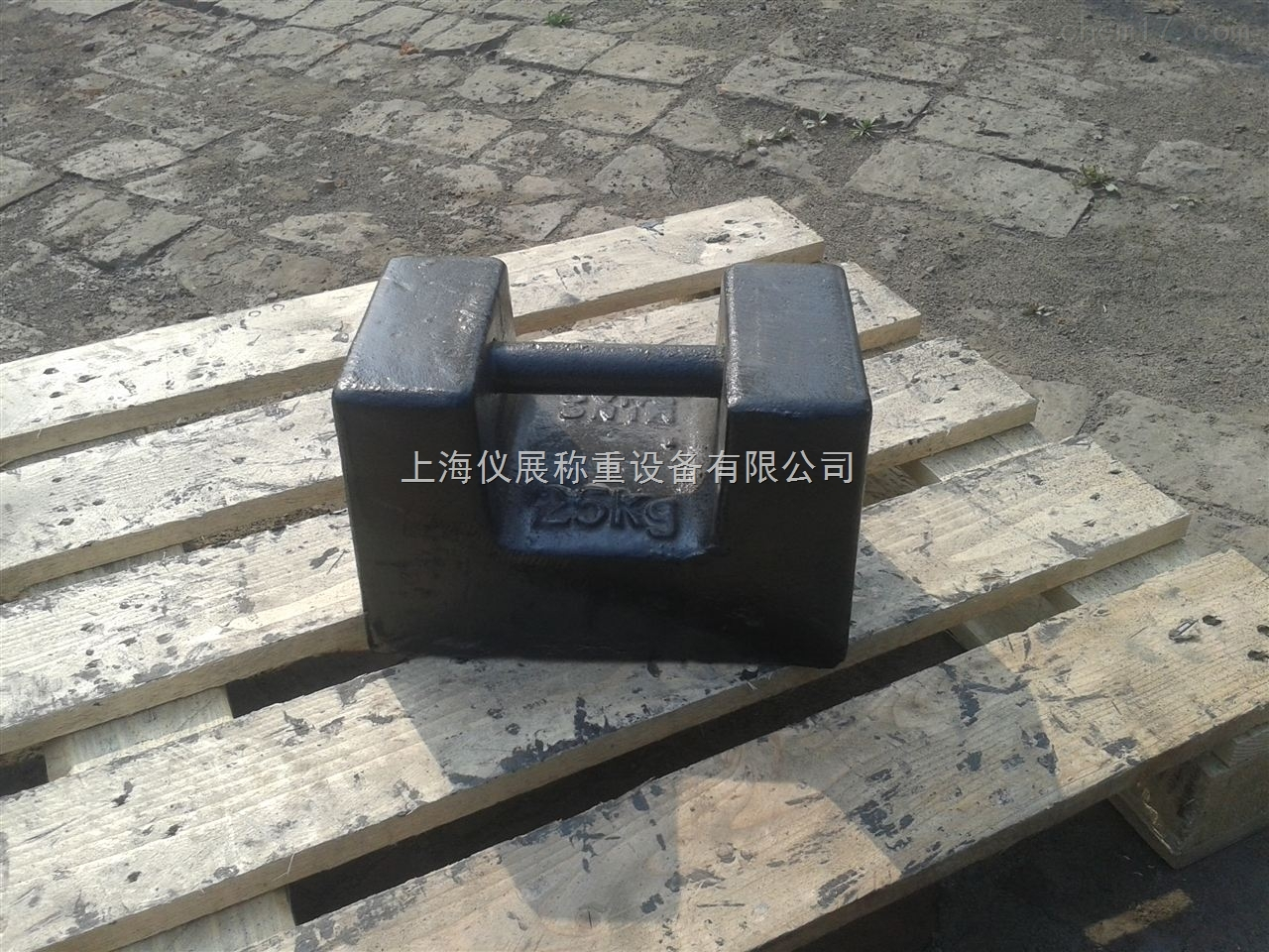 泰州20公斤鑄鐵砝碼,25千克鑄鐵材質砝碼怎么賣