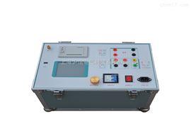 HY4000YHY4000Y全自动互感器综合测试仪