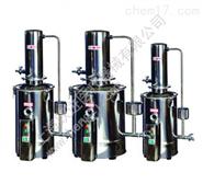 上海跃进电热蒸馏水器HS.Z11.20