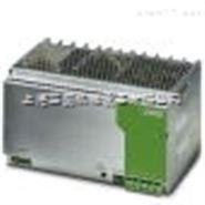 PHOENIX電源QUINT-PS-100-240AC/24DC/40