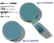 耐高温密封垫Thermogreen® LB-2进样隔垫 美国Supelco色谱科密封垫