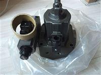YUKEN油研DSG-01-2B3B-D24-50
