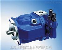 进口ASCO气动产品/ASCO燃烧阀上海价格