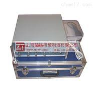 优质恒电流恒电位仪|PS-1型阳极极化仪经销价