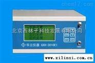 携式红外CO2分析仪