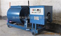 HJW-30型混凝土试验用强制式搅拌机