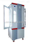 上海博迅BSG-400程控光照培养箱(种子箱,升级新型,液晶屏)三面光照/BSG-400