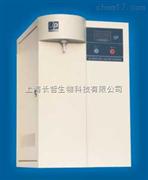 5L经济型纯水机