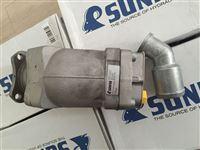 齐全DSF-B15气动液体增压泵市场行情