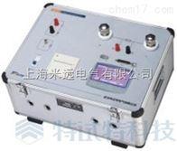 ZLJD-200A智能回路电阻测试仪