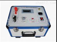 ZLJD-100B回路电阻测试仪