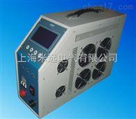ZLFD系列智能蓄电池放电测试仪