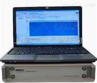 ZL-3005型变压器绕组变形测试仪