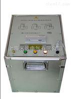 抗干扰介质损耗测试仪 介质损耗测试仪生产厂家