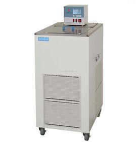 PHDC系列超低温恒温槽