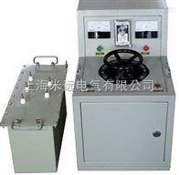SBF系列三倍频感应耐压发生器
