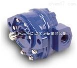 地震价格美国威格士VICKERS齿轮泵