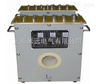 HL系列标准电流互感器