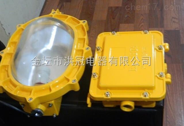 油罐区防爆平台灯/BFC8120防爆泛光灯150W