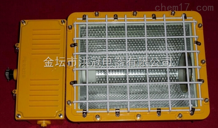 250w一体式防爆泛光灯-四川BAT53