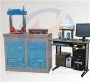 空心砖抗压强度试验机可以用来检测水泥胶砂力学性能么?