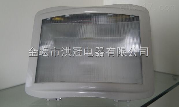NSC9720-J70/J100/J150/NSC9720防眩通路灯