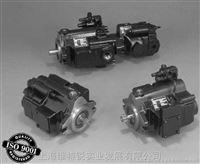 AC58/1212EK.42DPTHengstler重载磁性增量型编码器HDP30全国总代