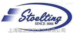 stoelting co代理