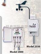 WatchDog2900ET自动气象站