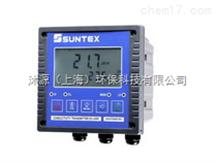台湾原装进口品牌水质分析仪,SUNTEX仪器